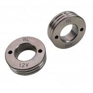 ProWELD MIG ROLL Rola de ghidaj V 1.2~1.6mm MIG-500Y