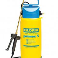 Pulverizator Primex 5, Gloria