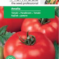 Seminte rosii Amalia (2 gr), determinate, Agrosel