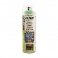 Spray forestier Distein Ergonom neon - 2 ani