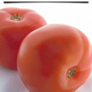 Super Beef F1 (300 seminte)seminte rosii Nedeterminate Fructe Mari Carnoase de la Superior Serbia