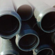 TEAVA PVC 63mm 10 ATM (pret pe ml), irigatii din plastic de calitate superioara, Agrodrip & Eurodrip Irigatii