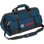 Trusa de scule Geanta profesionala mare, Bosch Professional