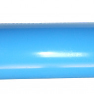 Tudee TYP350L carota diamantata 162x3.5x8.5mm prindere 1-1/4UNC