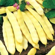 Tytania (100 grame) fasole pitica, fara ate, gustoasa si crocanta, Agrosem