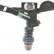 "Aspersor irigatii IKAROS Super 1/2"" , 3 mm, 640-910 l/h irigatii din plastic de calitate superioara, Palaplast"