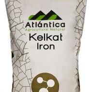 Corector de carenta pe baza de fier Kelkat Fe 6% EDDHA 1 kg - Atlantica Agricola