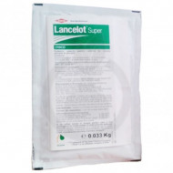 Erbicid Lancelot Super ( 500 grame), Dow AgroSciences