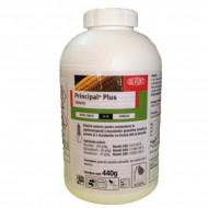 Erbicid pentru porumb Principal Plus (2.2 kg ), DuPont