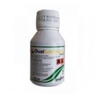 Erbicid preemergent Dual Gold 960 EC (5 litri ), Syngenta