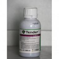 Erbicid preemergent Tender 960 EC , (1 litru ), Syngenta