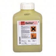 Fungicid Bellis (200 grame), BASF