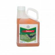 Fungicid special pentru combaterea fainarii Falcon PRO 425 EC (5 LITRI), Bayer CropScience