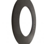 Garnitura flansa PVC 75 irigatii din plastic de calitate superioara, Palaplast