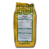 Ingrasamant foliar Dunger 20 (NPK (20 20 20), (2.5 kg), L.Gobbi