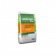 Ingrasamant gazon LandscaperPro Universtar Balance - 25 kg.