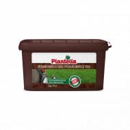 Ingrasamant pentru gazon Plantella - 5 kg.
