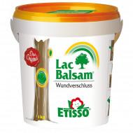 Mastic pentru sigilarea ranilor la pomi Lac Balsam - 1 Kg