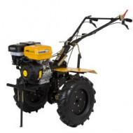 Motosapa HS 1100D 389 cm3 / 60-125 cm / 13 CP, ProGarden
