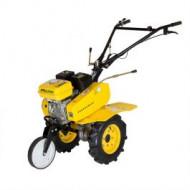 Motosapa HS 500 210 cm3 / 84-116 cm / 7 CP, ProGarden
