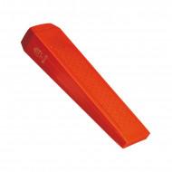 Pana de repozitionare Signumat Premium Line - 255 mm