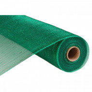 Plasa umbrire 40%, latime 10 m, lungime 50 m din plastic de calitate superioara, Thrace Nonwovens & Geosynthetics