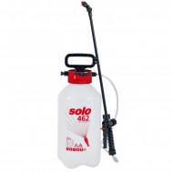 Pompa de stropit Solo 462 - 7 litri