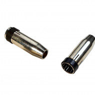 ProWELD Duza MIG-300YN (24KD Torch)