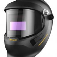 ProWELD LY-600A masca sudura LCD, automata, reglabila, clasa optica 1112
