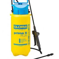 Pulverizator Prima 5 PLUS, Gloria