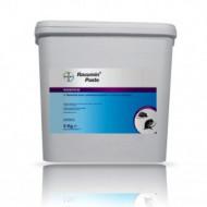 Raticid pentru combaterea rozătoarelor sinantrope Racumin Paste (50 kg), Bayer