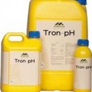 Regulator care imbunatateste aplicarea foliara Tron PH (0.5L ), Atlantica Agricola