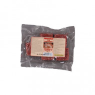 Rodenticid -Momeala raticida Prodiorat Cub Parafinat (4 kg), Promedivet