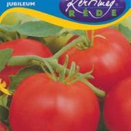 Rosii Kecskemeti Jubileum (0.5 gr), seminte de rosii soi semitimpuriu cu crestere semideterminata, Kertimag