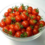 Seminte rosii Drops (1,5 gr), tip cherry, Agrosel
