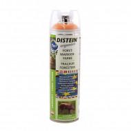 Spray forestier Distein Ergonom de durata - 5 ani