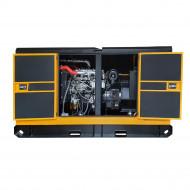 Stager YDY61S3 Generator insonorizat diesel trifazat 55kVA, 79A, 1500rpm