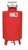 TANC FERTILIZARE 60 L irigatii din plastic de calitate superioara, Agrodrip & Eurodrip Irigatii