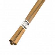 Tutori Stocker din bambus 16 - 18 mm (210 cm) - set 3 buc