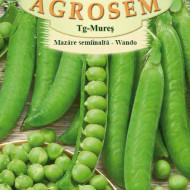 Wando (1 kg) seminte de mazare semiinalta, soi semitimpuriu, Agrosem