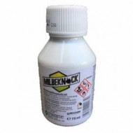 Acaricid Milbeknock EC (1 litru ), Sumi Agro