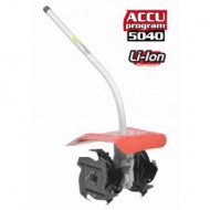 Accesoriu plug, Hecht 00144163