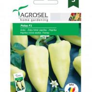 Ardei Peles F1 (15 seminte), seminte de hibrid conic timpuriu, Agrosel