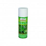 Balsam pentru luciu frunze Plantella - 200 ml.