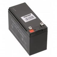 Baterie reincarcabila Stocker pompa tip rucsac Electro (16 litri)