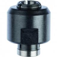 Bucsa elastica cu piulita 8 mm pentru GGS 27