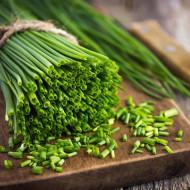 Ceapa de tuns (1 g), seminte de ceapa de frunze, aromate si decorative, Agrosem