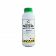 Corector Poligreen Mix-L (1 L), corector multiplu, Codiagro