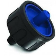 CORONA PC 8 LPH irigatii din plastic de calitate superioara, Agrodrip & Eurodrip Irigatii