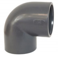 Cot PVC lipire 50 irigatii din plastic de calitate superioara, Palaplast